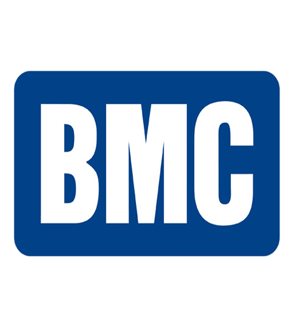 bmc tır ve kamyon tamiri
