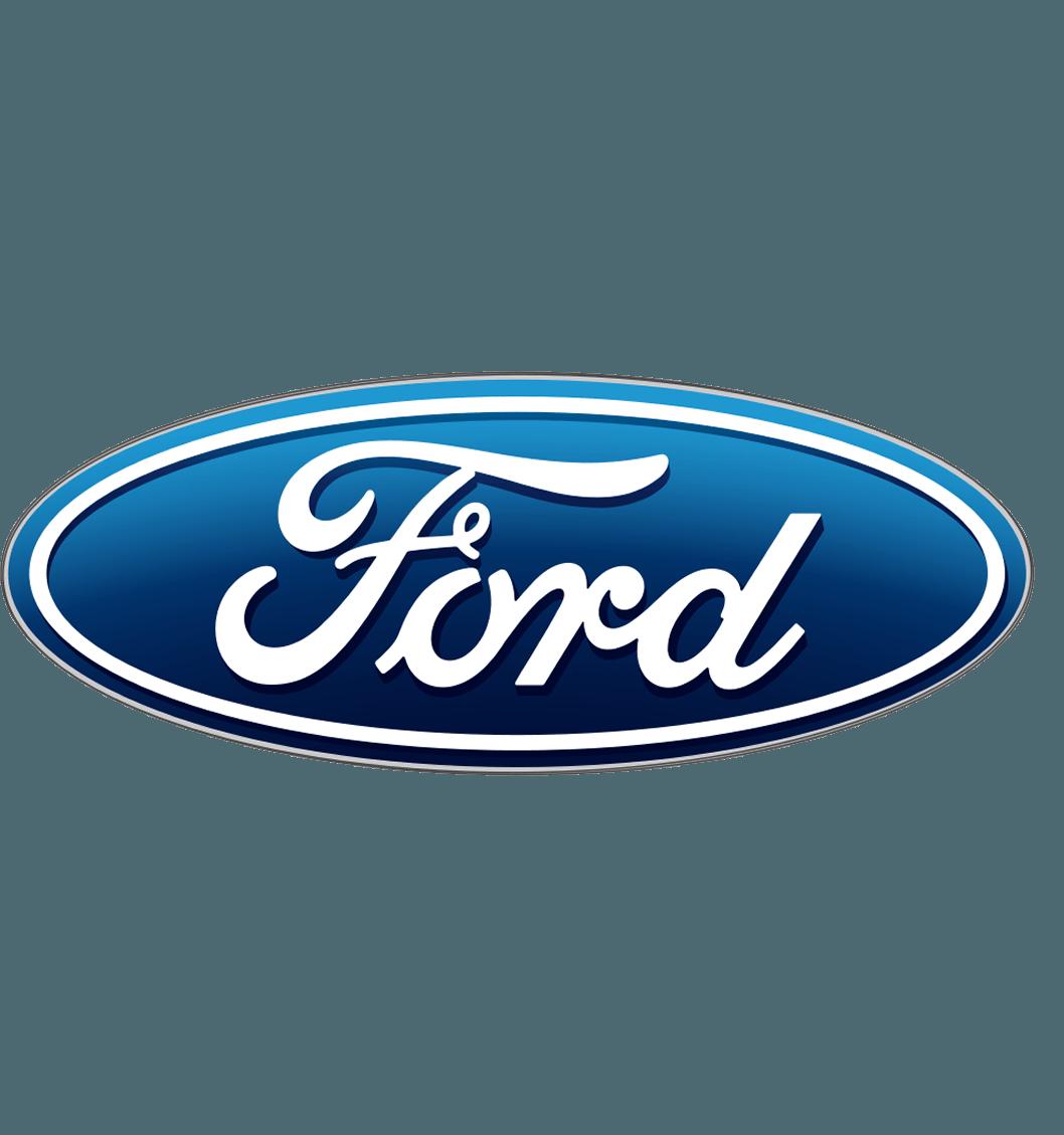 ford tır ve kamyon tamiri